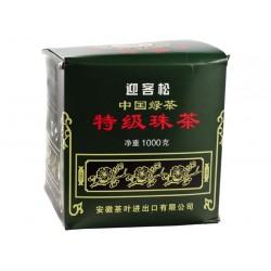 Grüner Tee 1kg (10)...