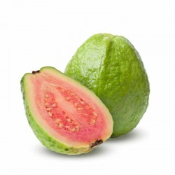 * Guave - Trai Oi...