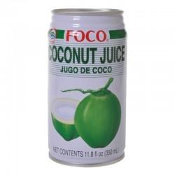 FOCO Kokosnuss Getränk...