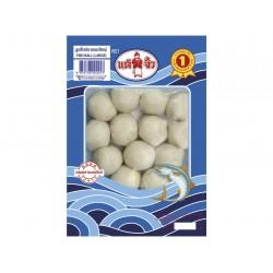 ** Fischball (L) 200gr (20)...