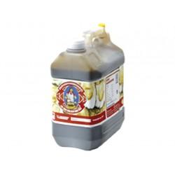 Austernsoße 4,5 Liter (3)...