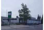 VIETTIN - Hainburg